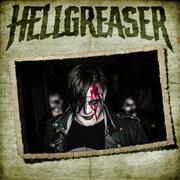 Hellgreaser