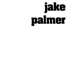 Jake Palmer