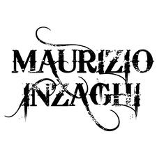 Maurizio Inzaghi & Claudio Lari Feat. Gloria House