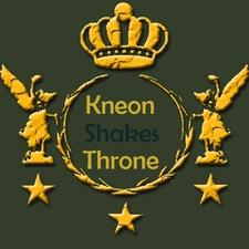 Kneon