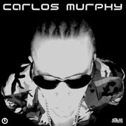 Carlos Murphy