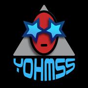 Yohmss