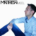 Matthew Meel