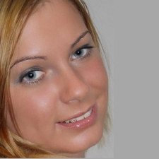 Mandy Euler