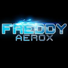 Freddy Aerox