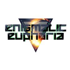 Enigmatic Euphoria