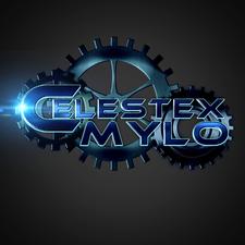 Celestex Mylo