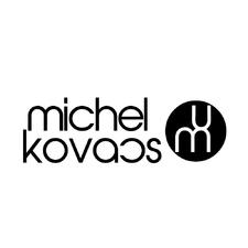Michel Kovacs