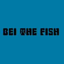 Bei The Fish