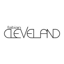 Fabian Cleveland