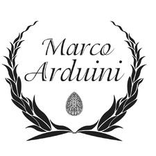 Marco Arduini