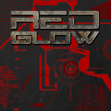 Red Glow