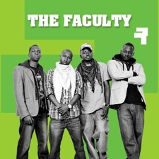 Faculty Feat Terry Tha Rapman And Pherowshuz