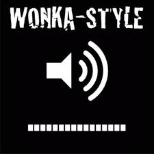 Wonka-Style