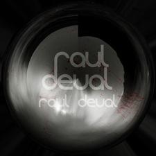 Raul Deval