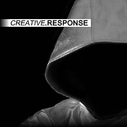 Creative Response Feat. Danny Claire