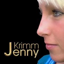 Jenny Krimm