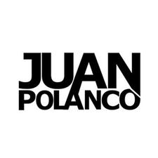 Juan Polanco