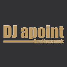 Dj Apoint