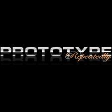 Prototype Repeatedly
