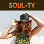 Soul-Ty