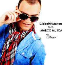 Global Hit Makers feat. Marco Musca