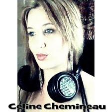 Celine Chemineau