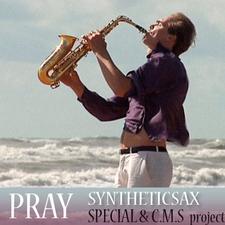 Special & C.M.S. Project & Syntheticsax