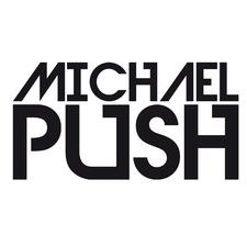 Michael Push