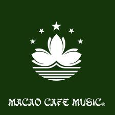 Macao Cafe Music