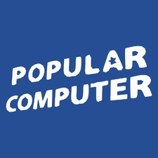 Popular Computer