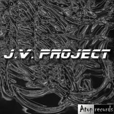 J.V. Project