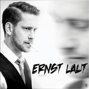 Ernst Laut