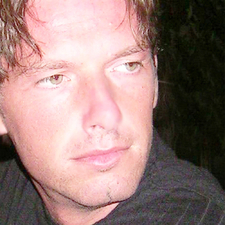 Mark Khoen