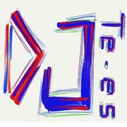 DJ Te-Es