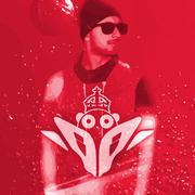 DJ N.D.5