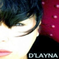 Nick Martira Feat. D'Layna