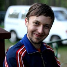 Bal Urodov