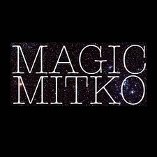 Magic Mitko