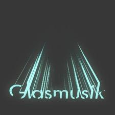 Glasmusik