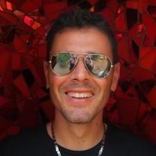 Luca Basville