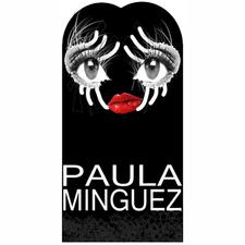 Paula Minguez