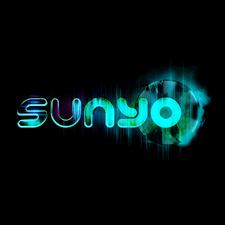 Sunyo