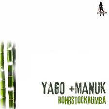 Yago + Manuk