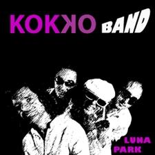 Kokko Band