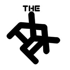 Thetfxx