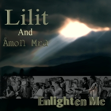 Lilit And Amon Mra