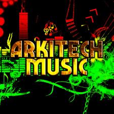 Arkitech Music