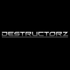 Destructorz