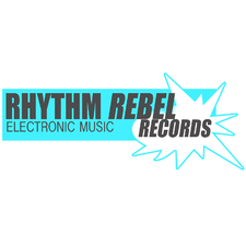 Rhythm Rebels